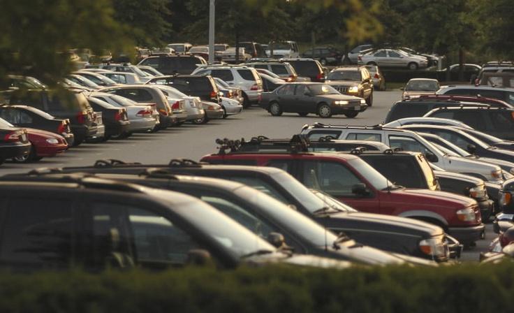 parking-lot-designs-8