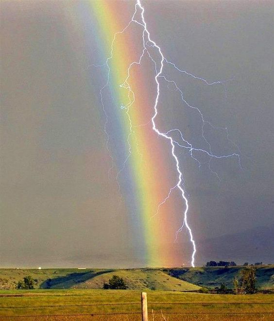rainbow-photography-11