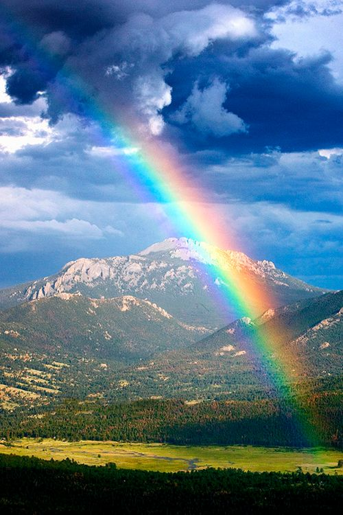 rainbow-photography-17