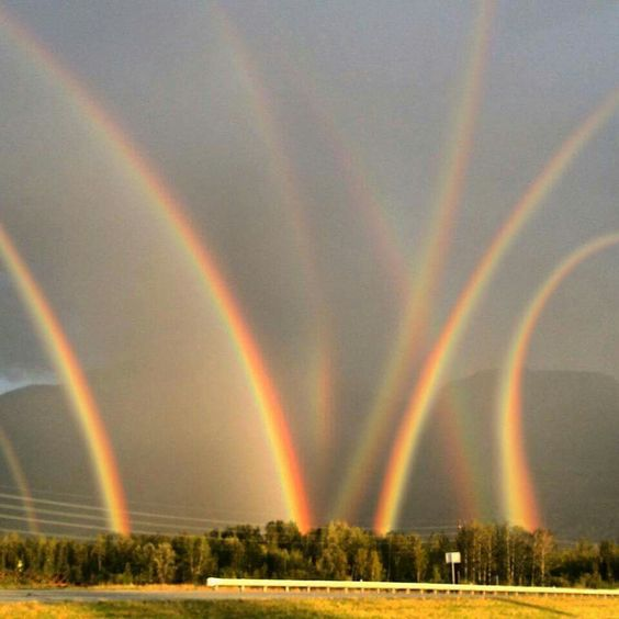 rainbow-photography-2