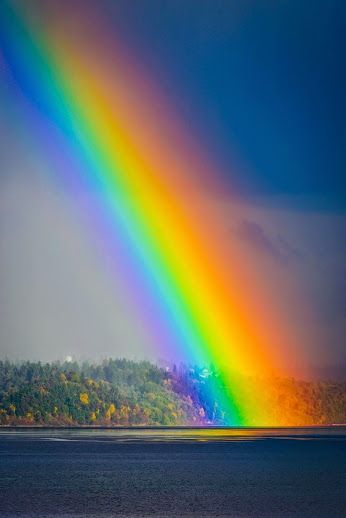 rainbow-photography-25
