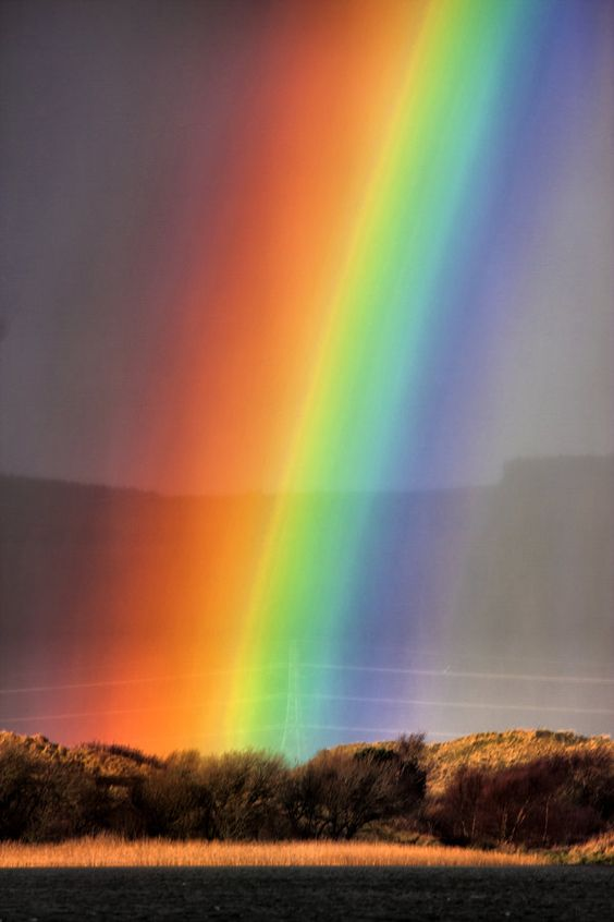 rainbow-photography-9