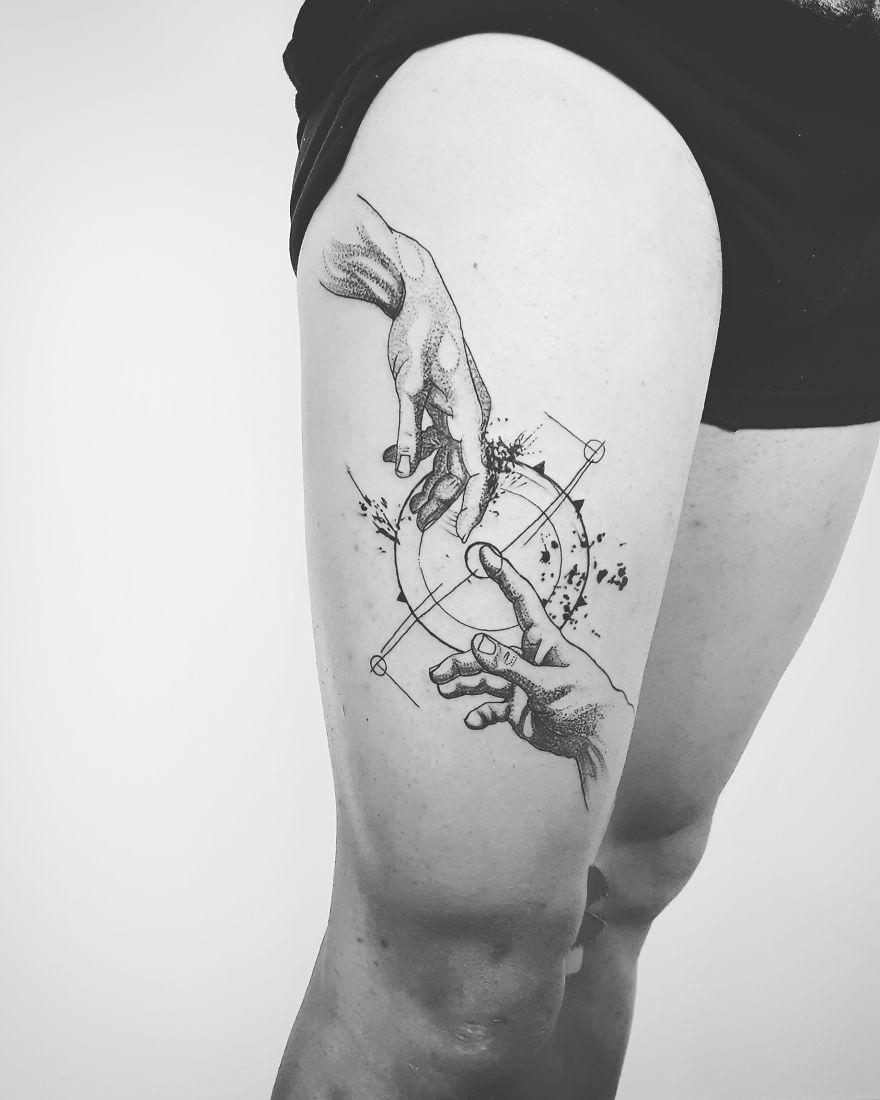 sketchy-tattoos-1
