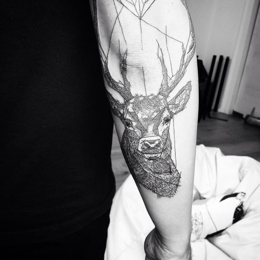 sketchy-tattoos-10