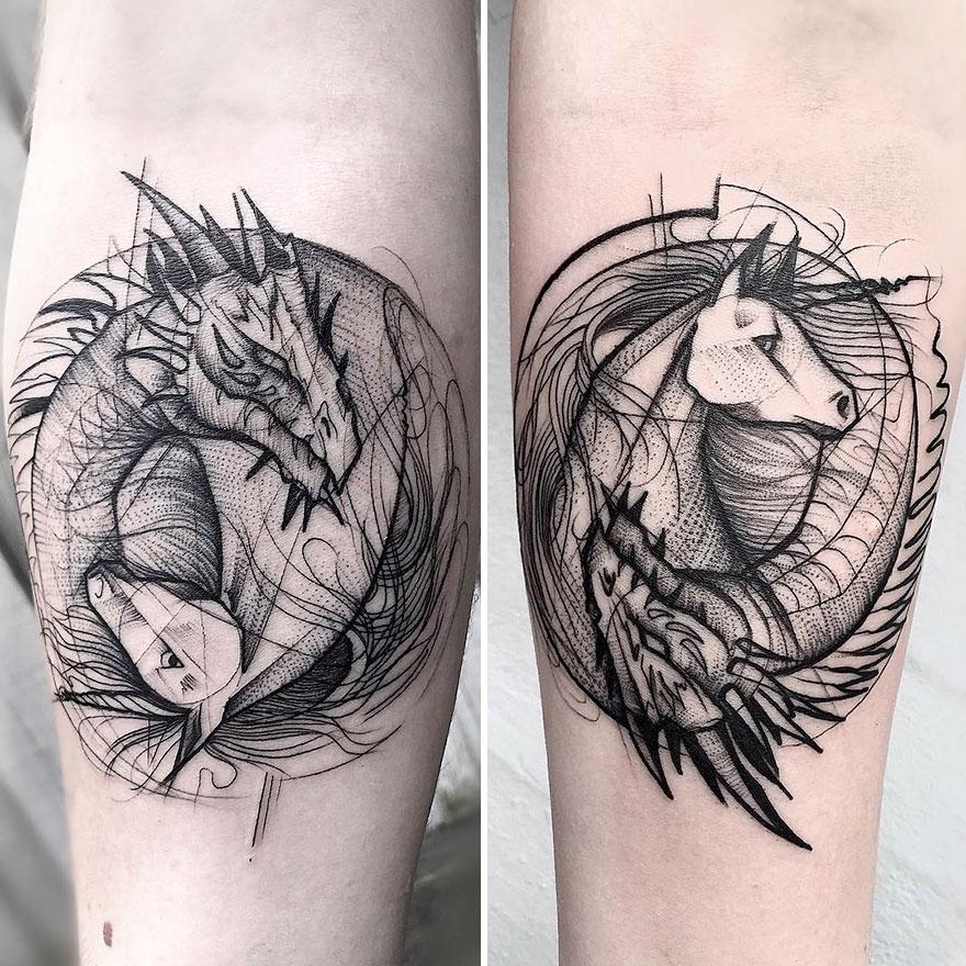 sketchy-tattoos-13