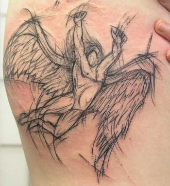 sketchy-tattoos-14