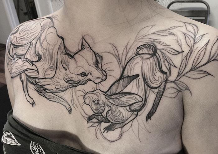 sketchy-tattoos-19