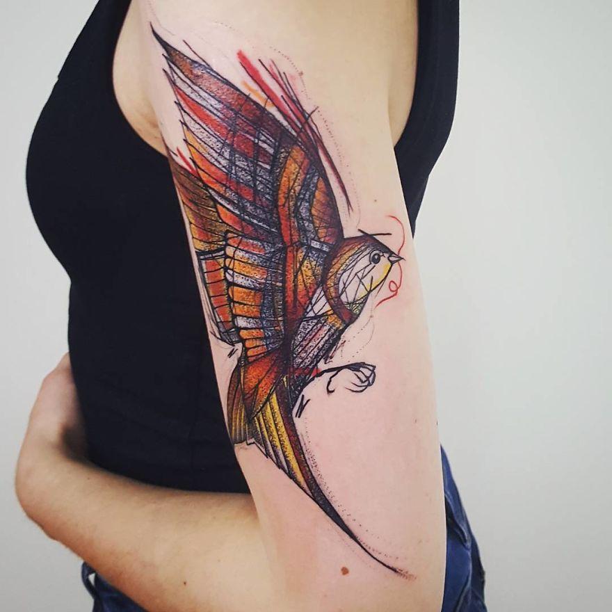 sketchy-tattoos-2