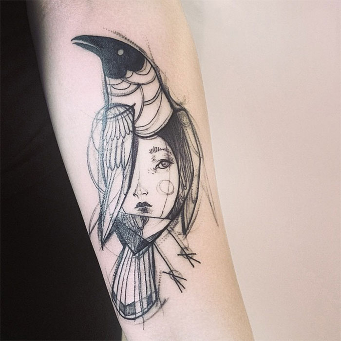 sketchy-tattoos-21