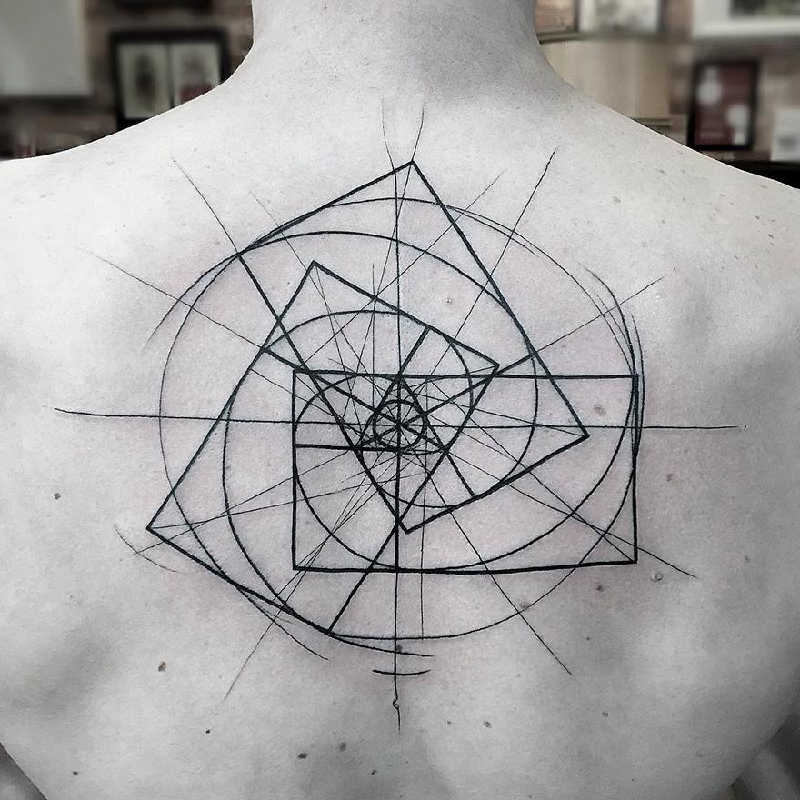 sketchy-tattoos-22