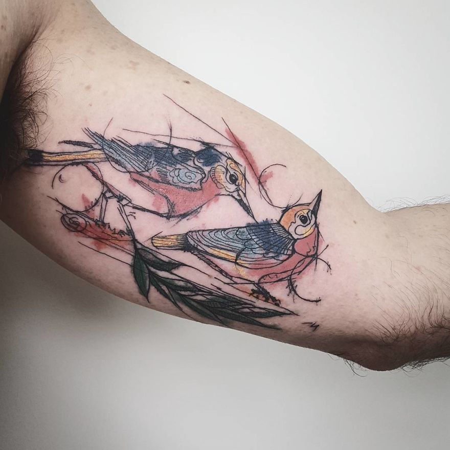 sketchy-tattoos-3