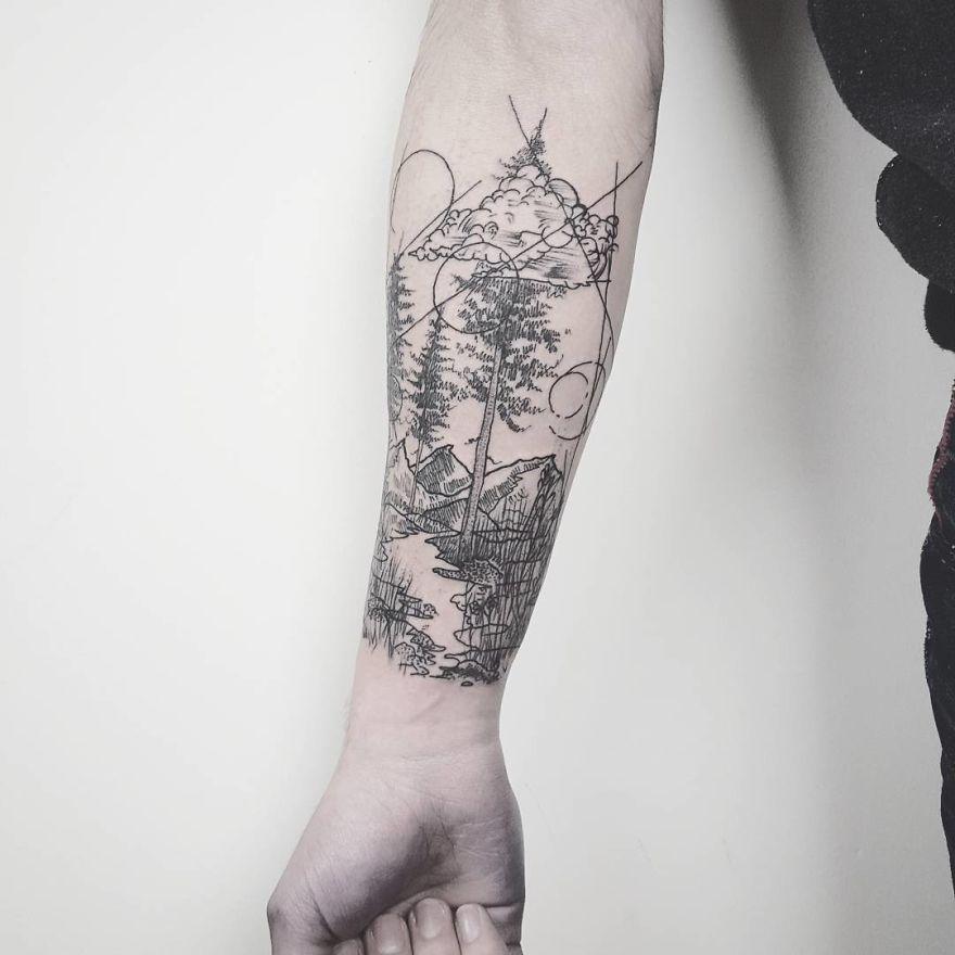 sketchy-tattoos-4