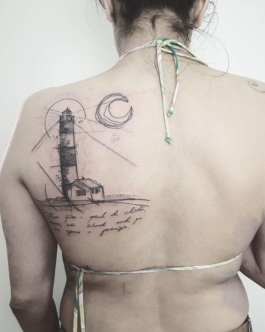 sketchy-tattoos-5