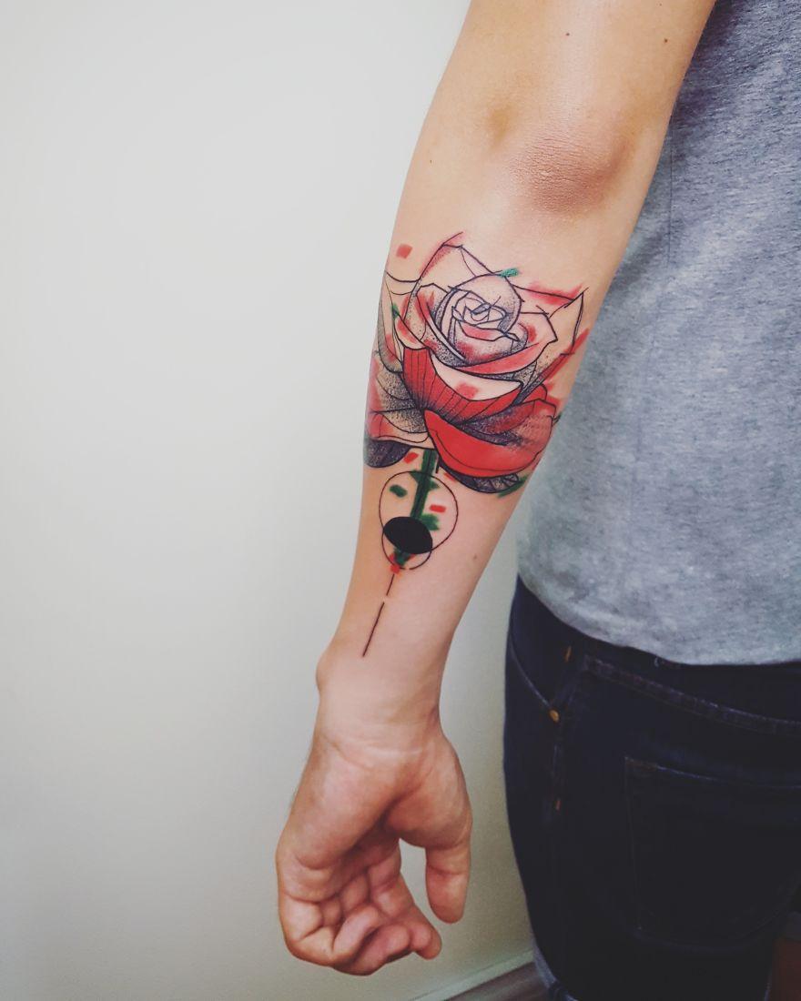 sketchy-tattoos-6