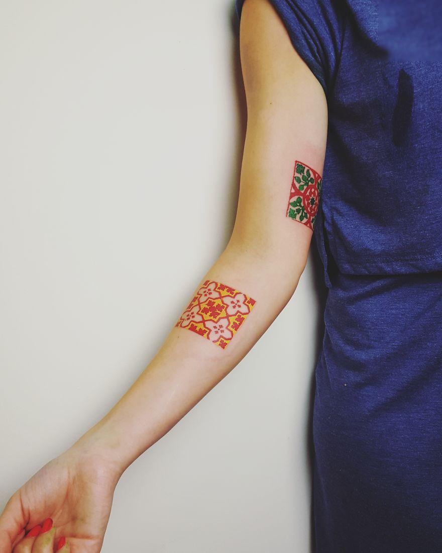 sketchy-tattoos-7
