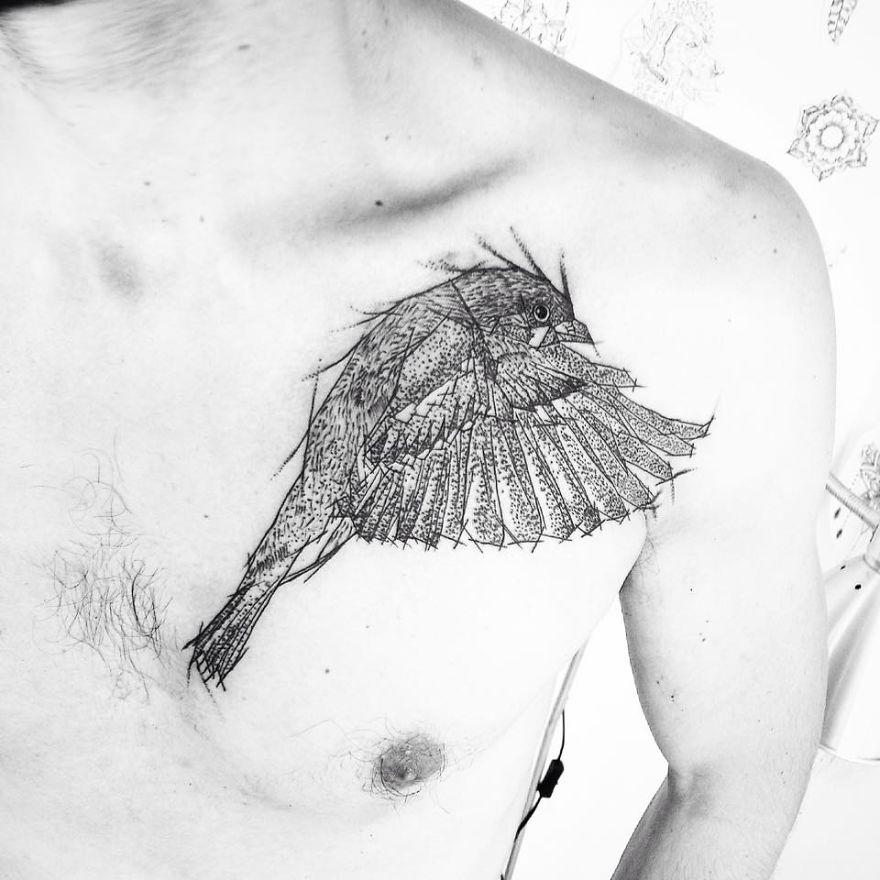 sketchy-tattoos-8