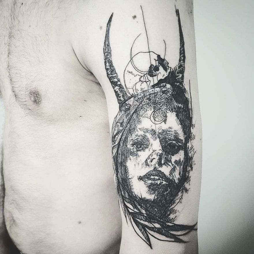 sketchy-tattoos-9