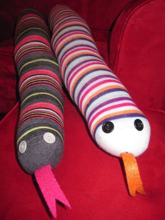 sock-art-12