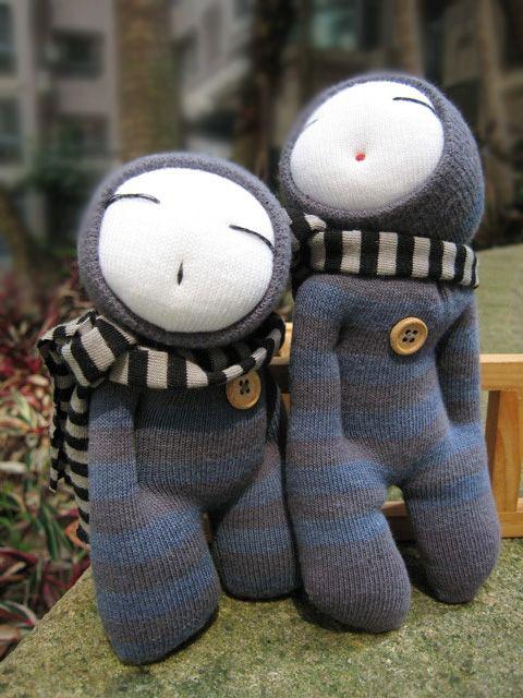 sock-art-2