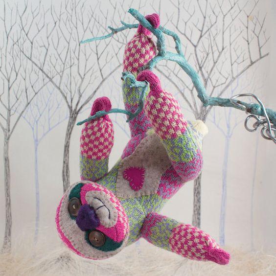 sock-art-8