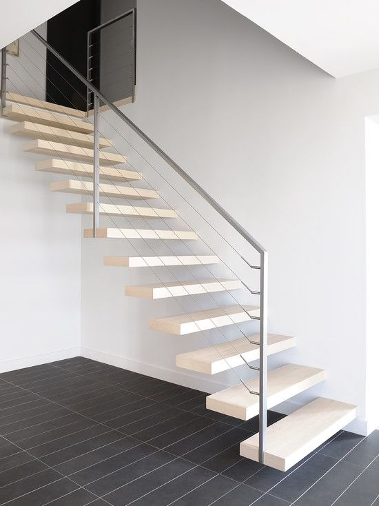 staircase-design-ideas-11