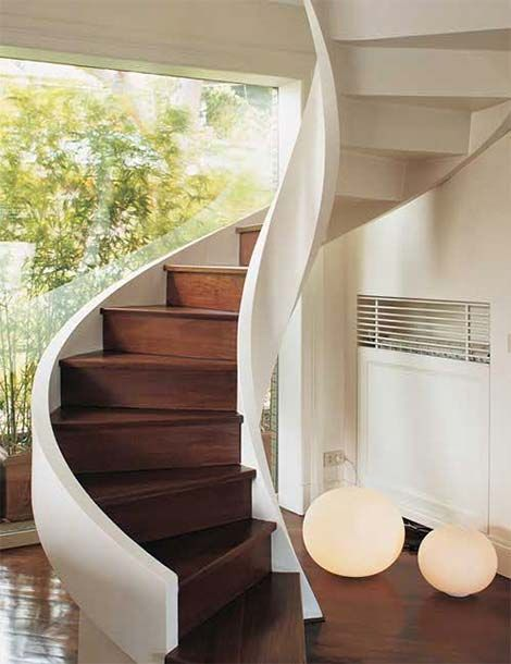 staircase-design-ideas-12