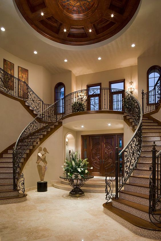staircase-design-ideas-14