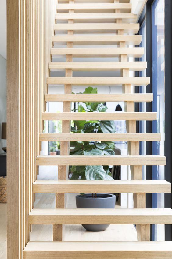 staircase-design-ideas-15