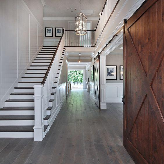 staircase-design-ideas-16