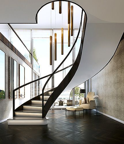 staircase-design-ideas-17