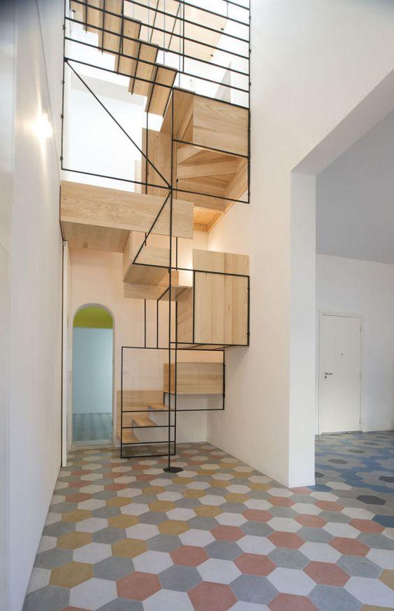 staircase-design-ideas-18