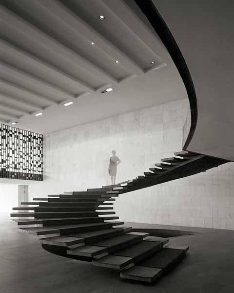 staircase-design-ideas-20