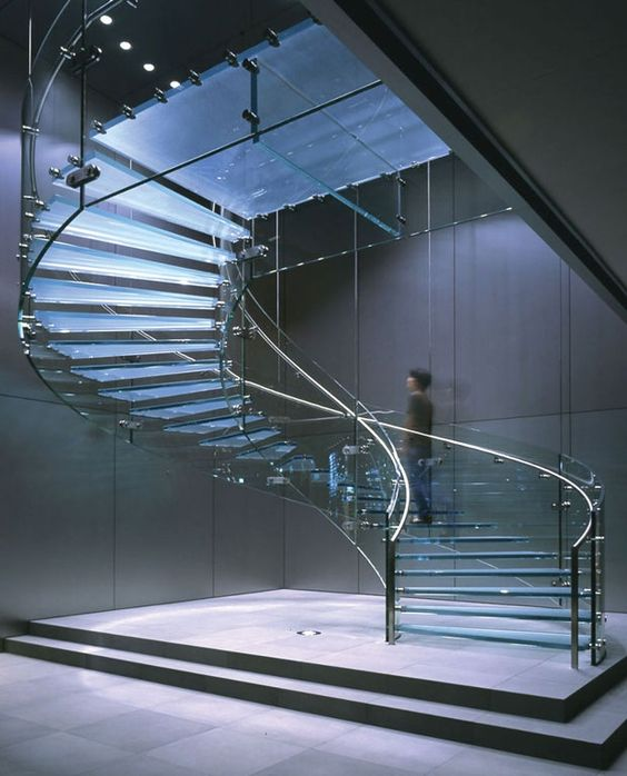 staircase-design-ideas-22
