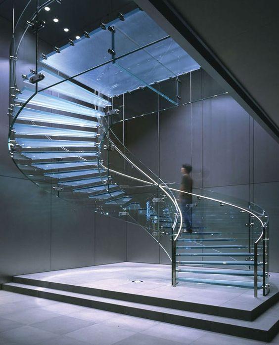 staircase-design-ideas-22