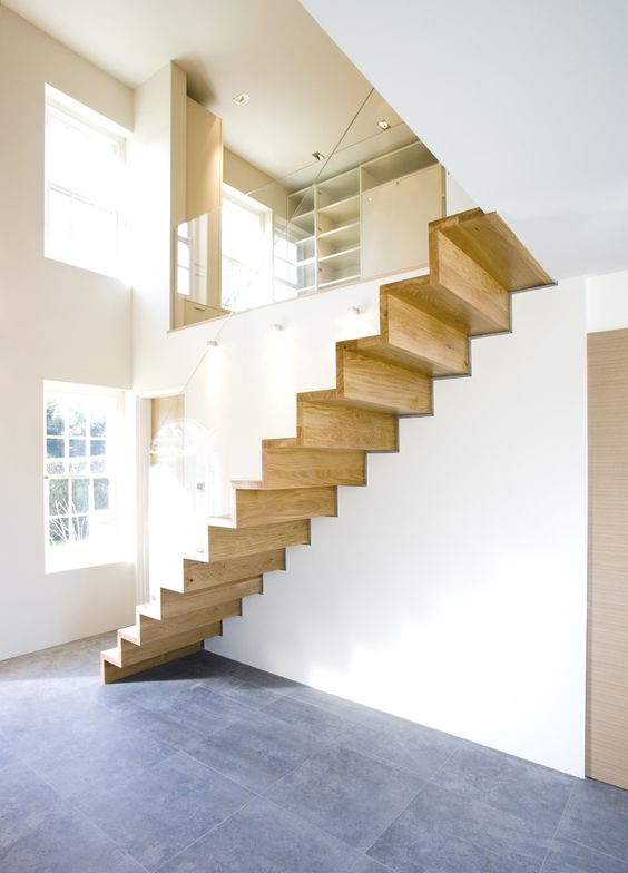 staircase-design-ideas-23
