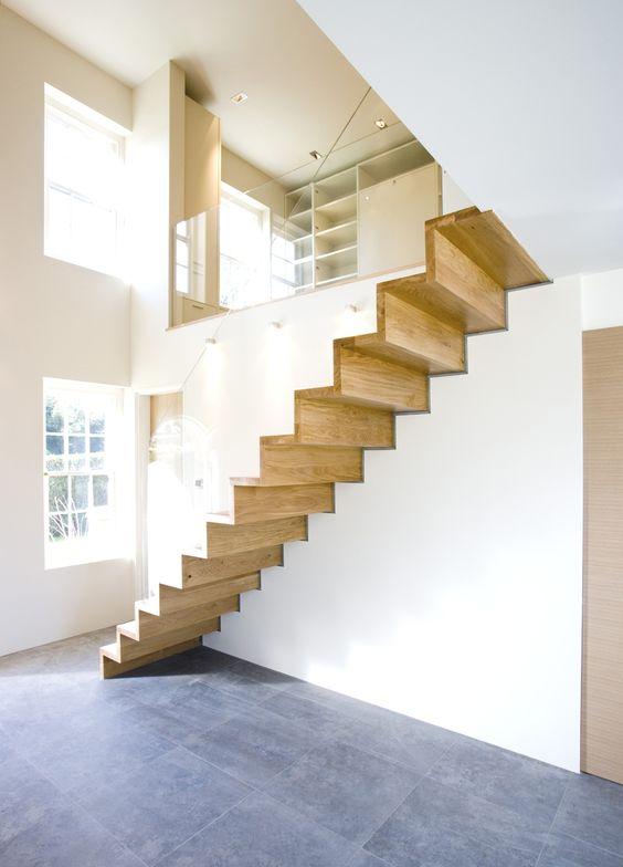 staircase-design-ideas-23