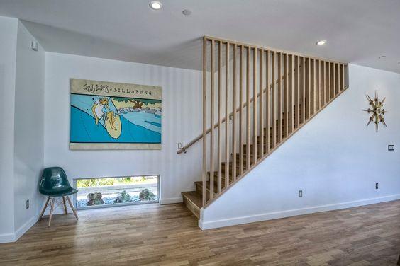 staircase-design-ideas-24