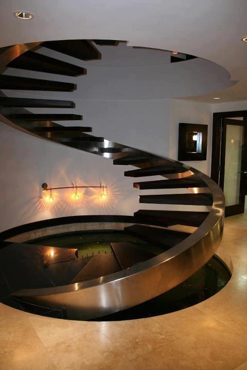 staircase-design-ideas-25