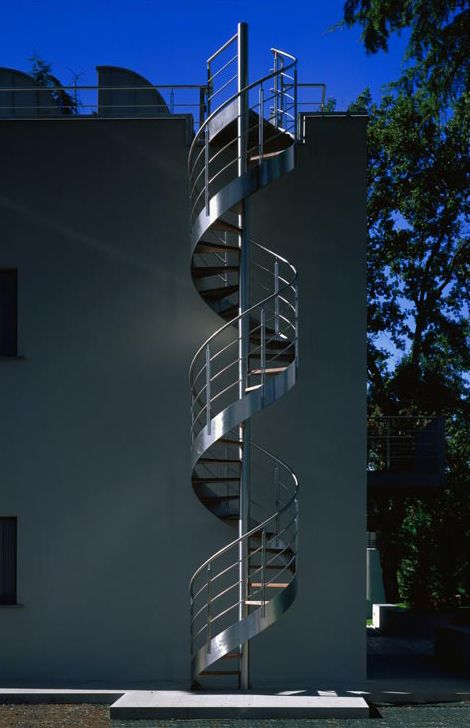 staircase-design-ideas-26