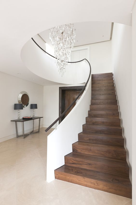 staircase-design-ideas-27