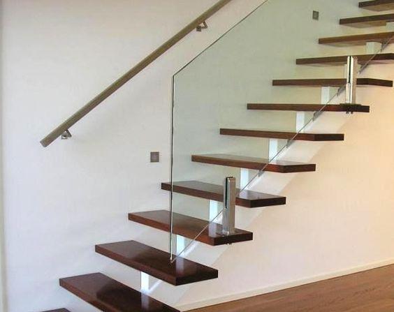 staircase-design-ideas-29