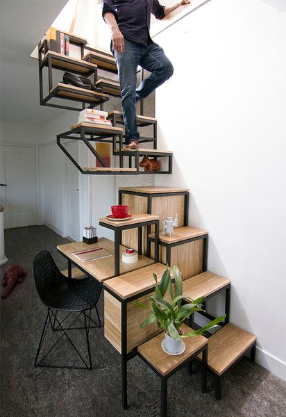 staircase-design-ideas-3