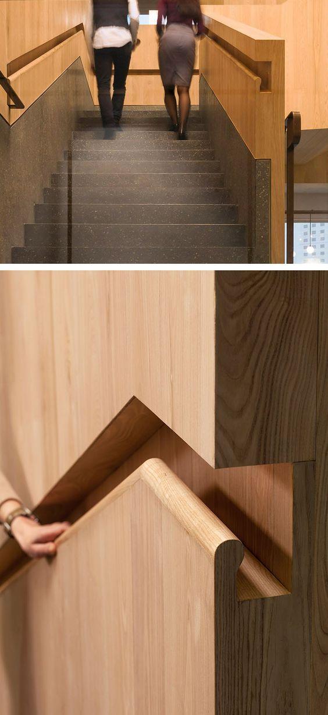 staircase-design-ideas-6