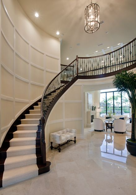 staircase-design-ideas-7