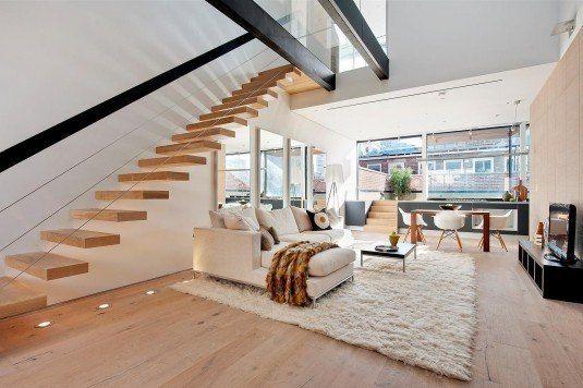 staircase-design-ideas-8