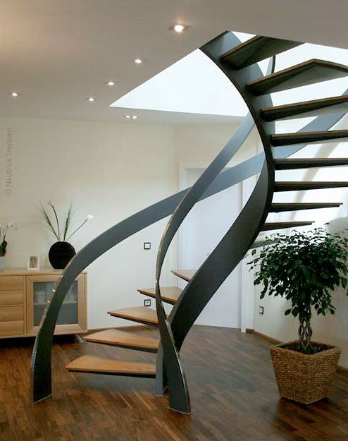 staircase-design-ideas-9