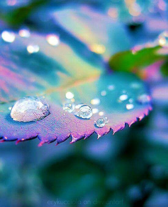 waterdrop-art-11