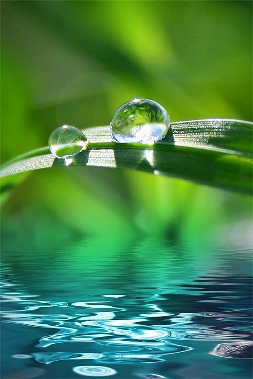 waterdrop-art-12