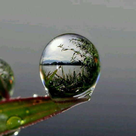 waterdrop-art-9