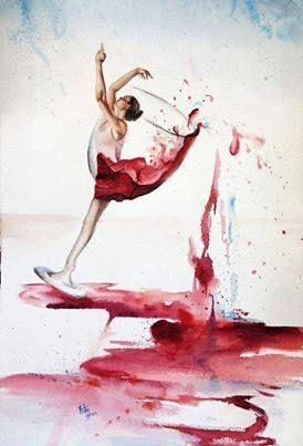 wine-art-1